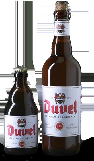 duvel_bottles_2.png