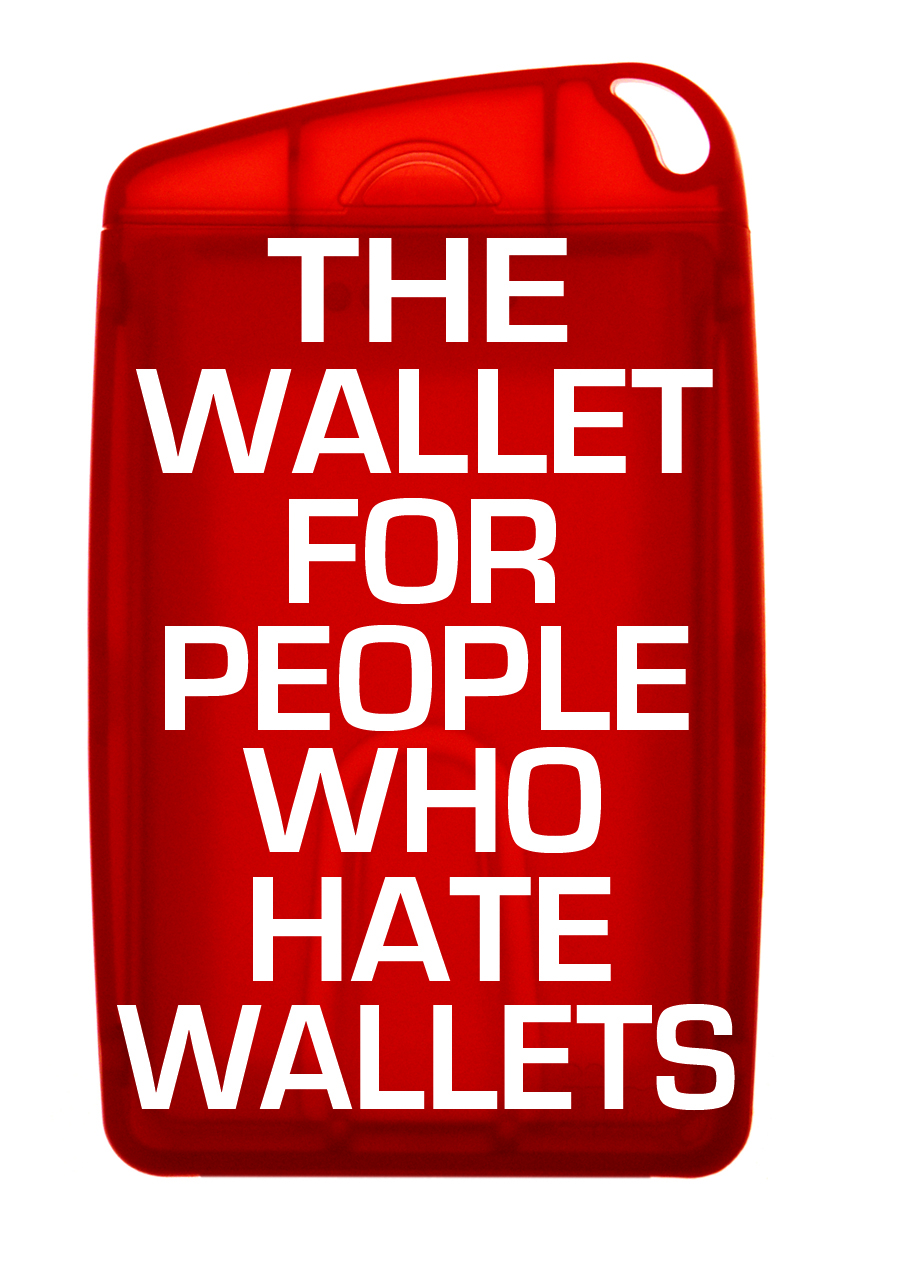 The Wallet…_high_res SMALLER.jpg