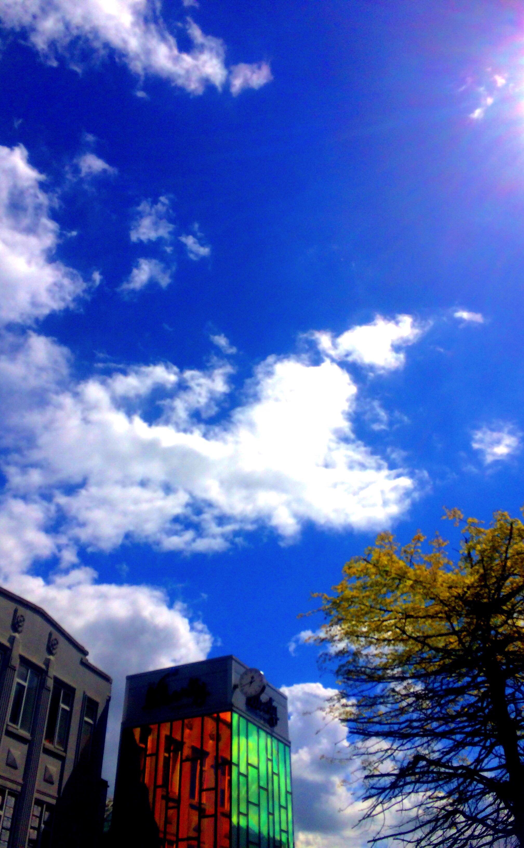 2015-05-07 14.19.39-3.jpg