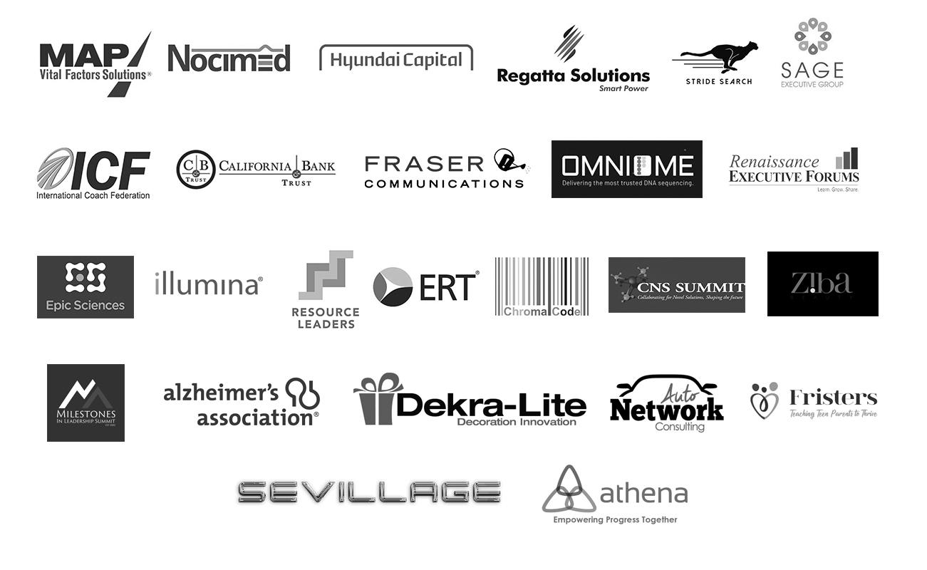 Bottom_logos.jpg