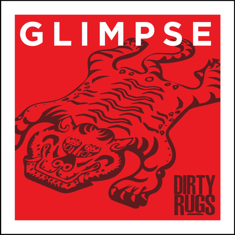 Glimpse+cover.png