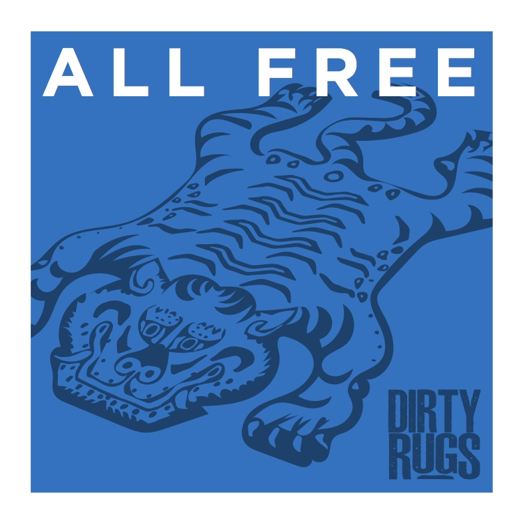 Dirty Rugs Cover_allfree.jpg