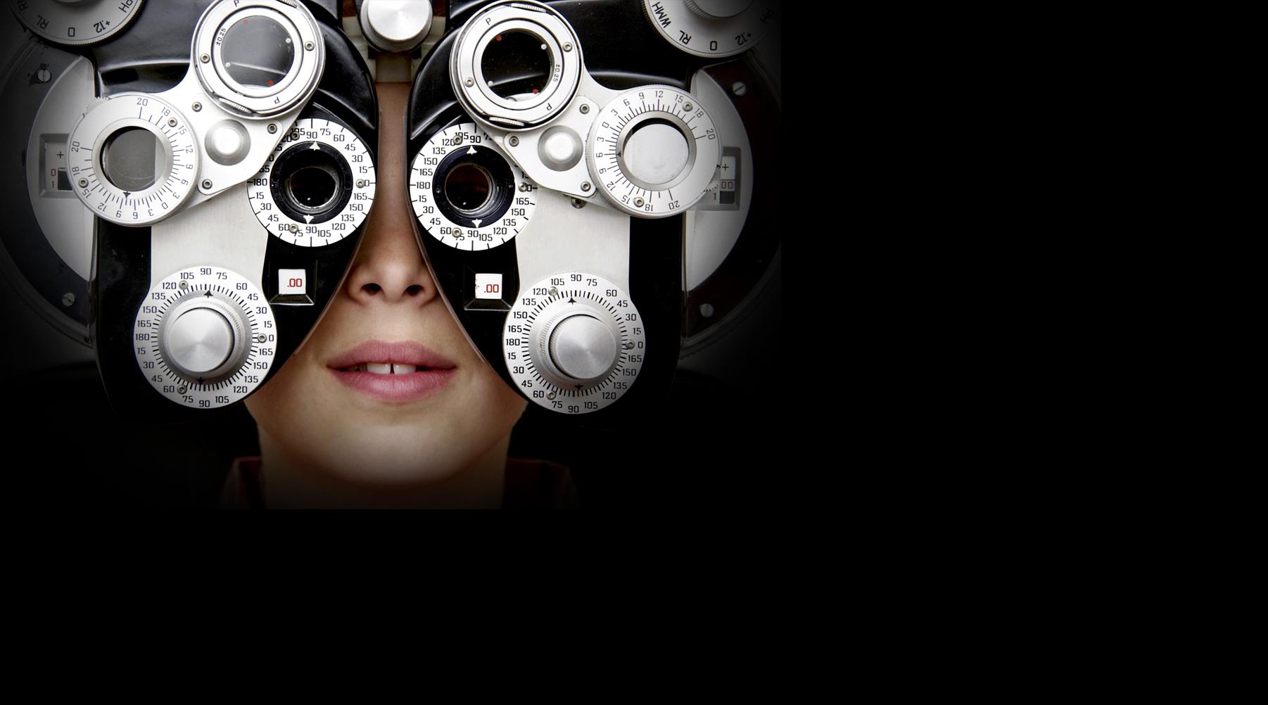 eye exams1.jpg