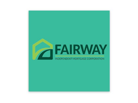 logoFairway.png