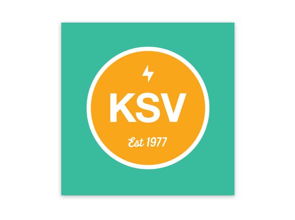 logoKSV.png