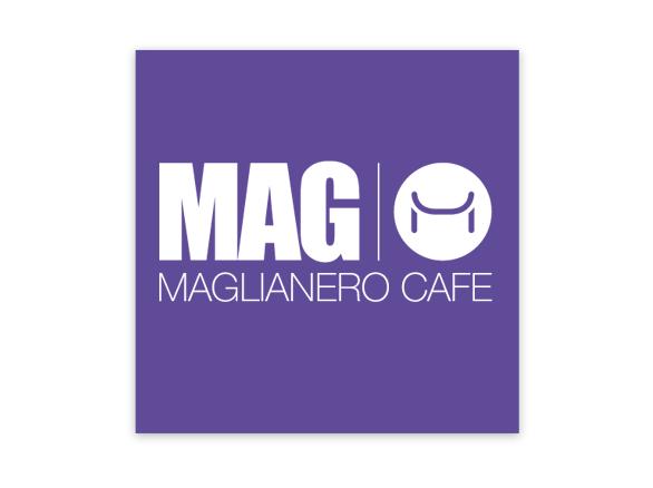 logoMag.png