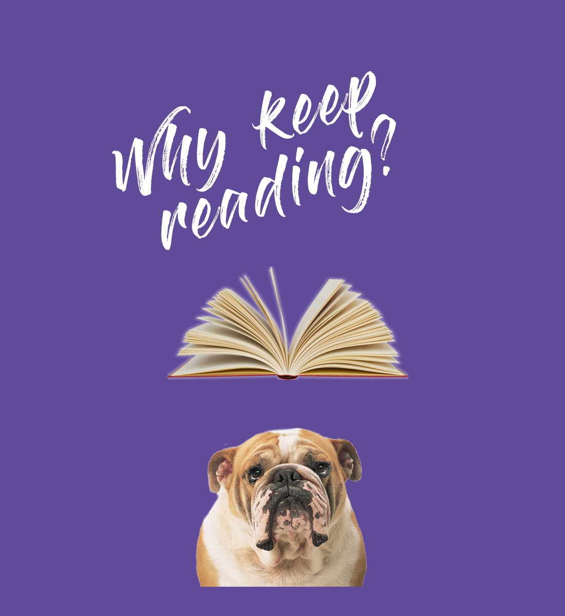 whykeepreading.png