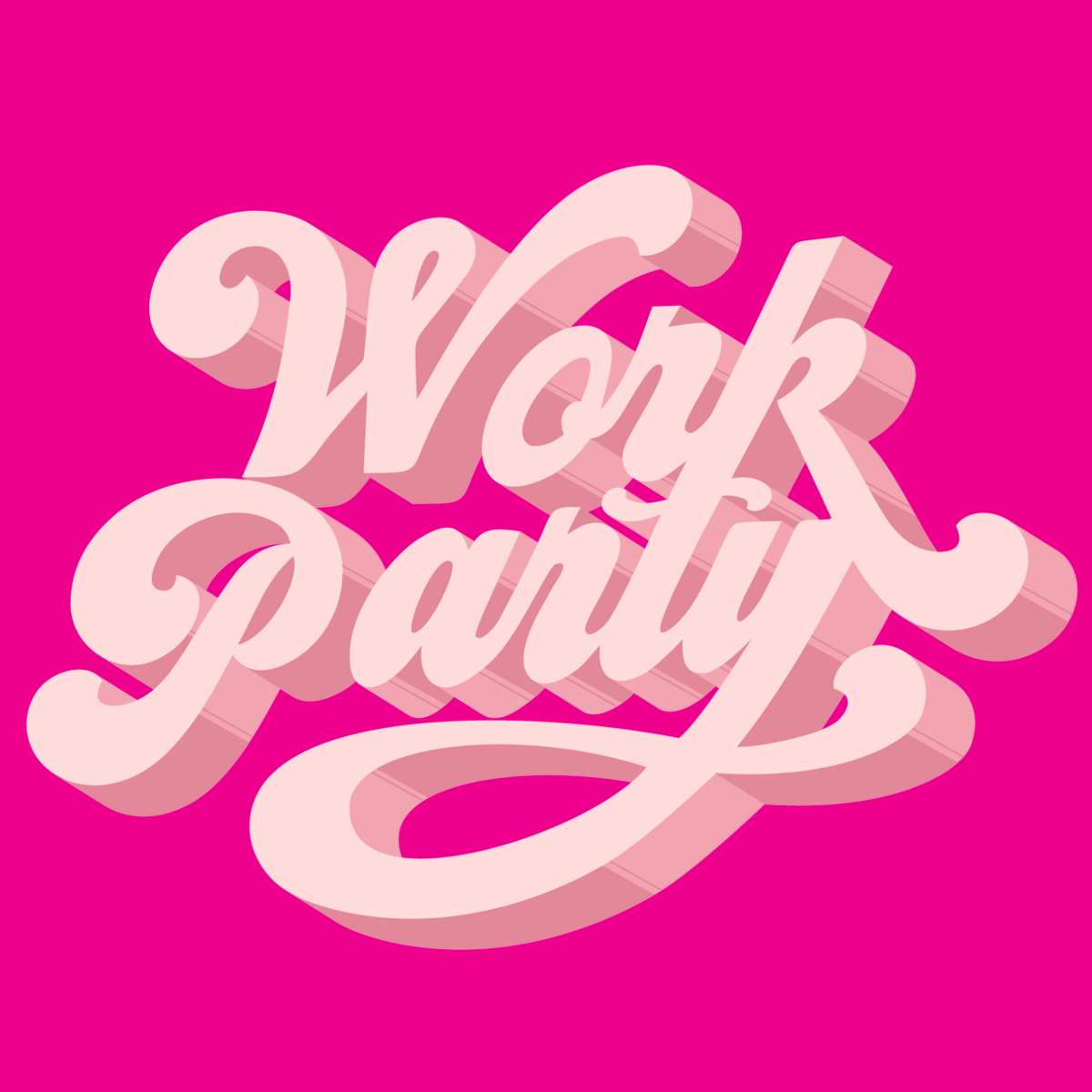 workparty.png