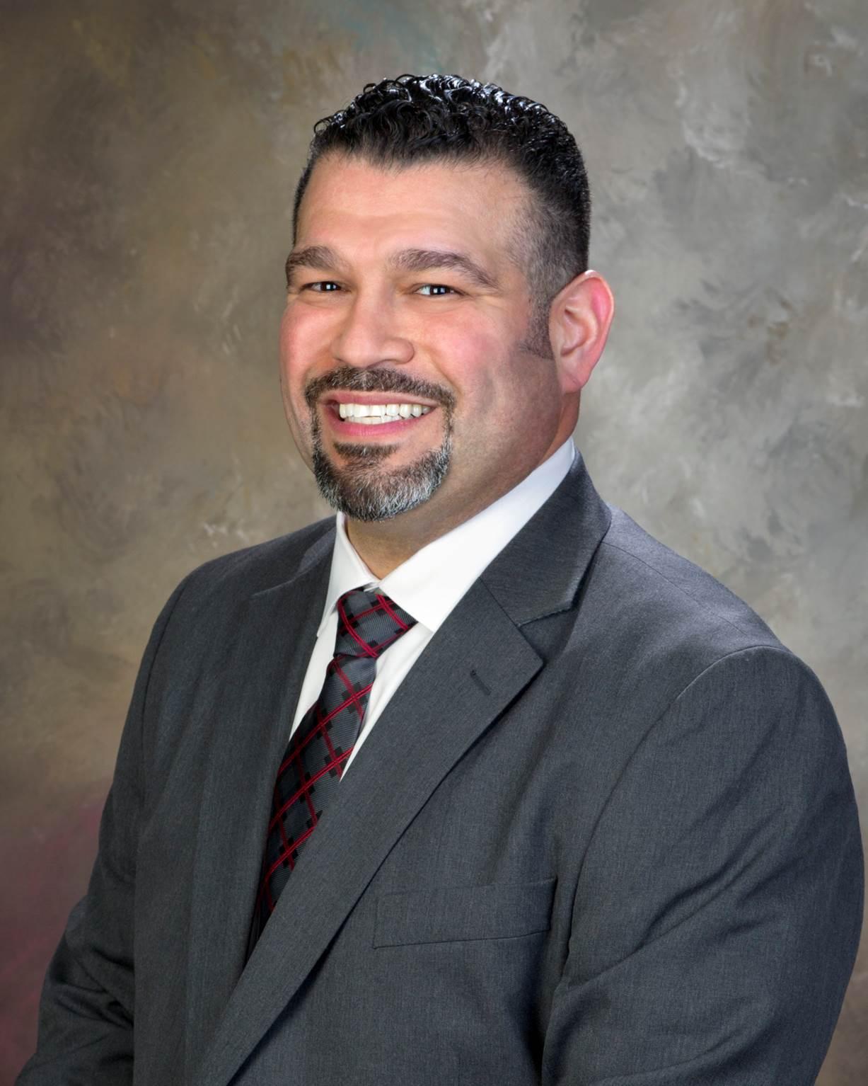 Picture Rivera, Pedro.jpg