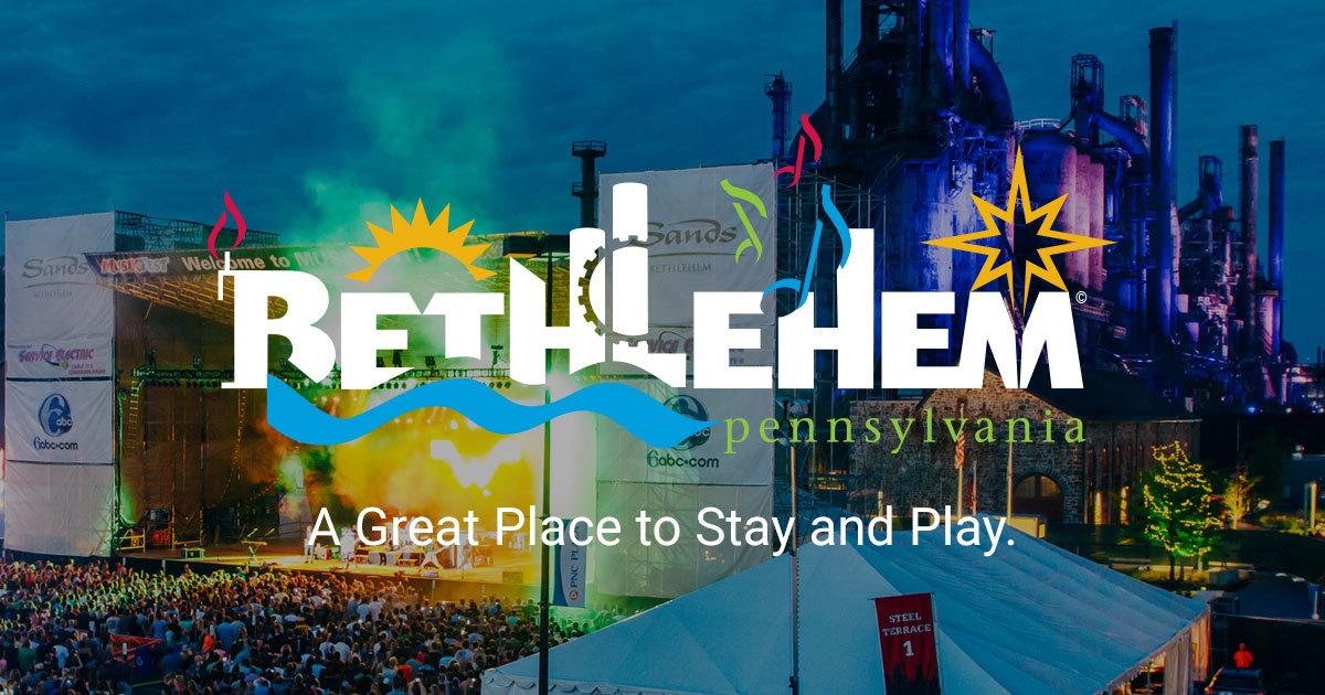 Bethlehem-Share.jpg
