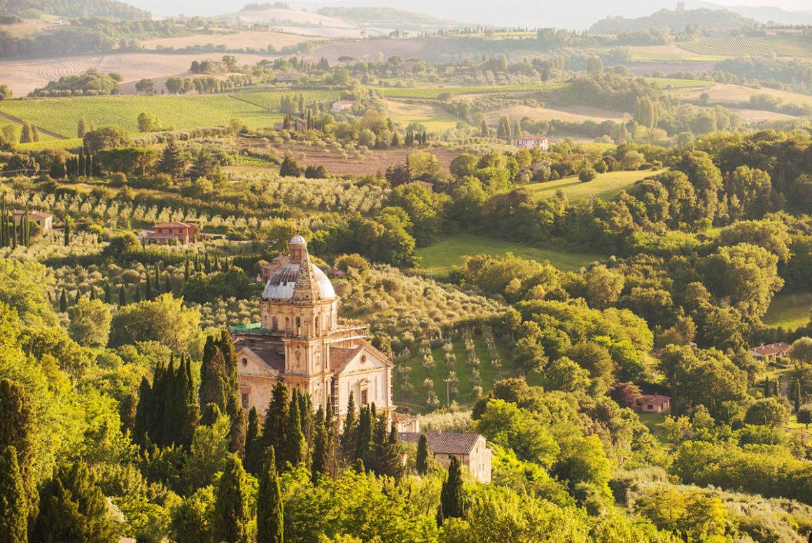 montepulciano-tuscany-1160x776.jpg