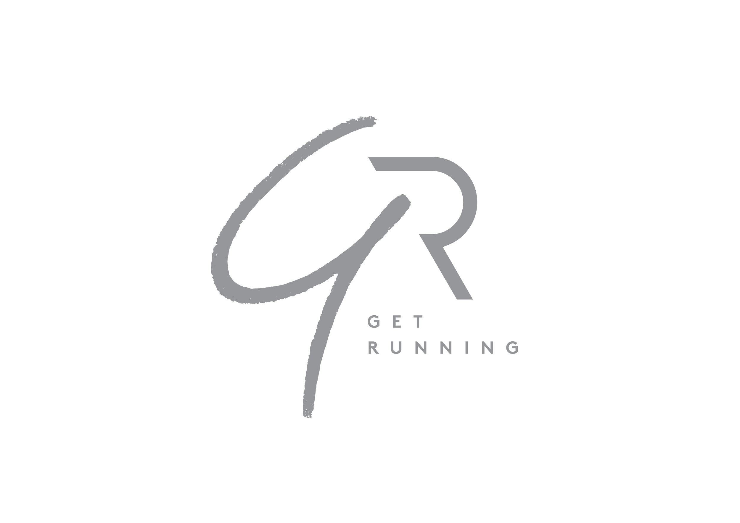 GR_Logo_GREY on white.jpg