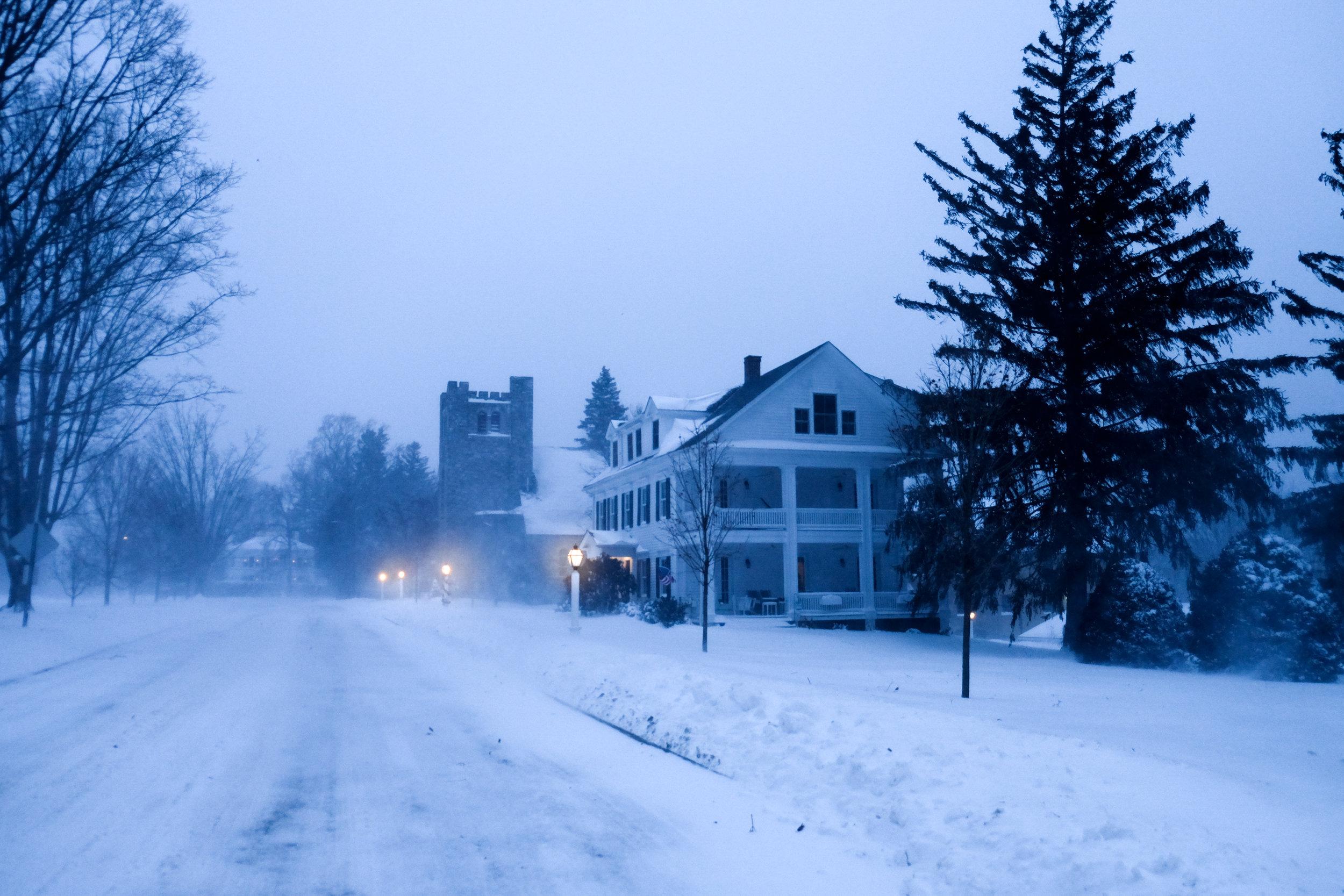 winterscenes (1 of 3)-2.jpg