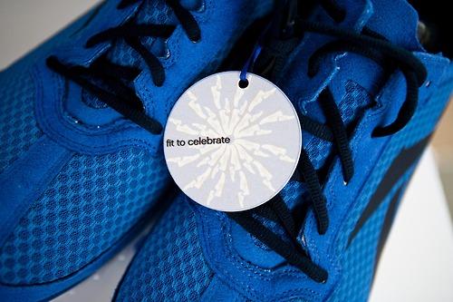 shoeflakes_01.jpg