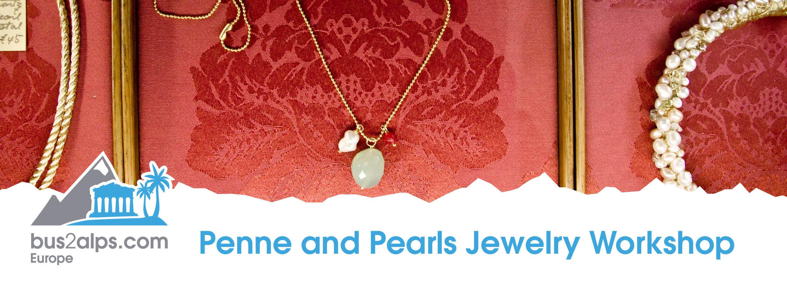jewelry_workshop_banner.jpg