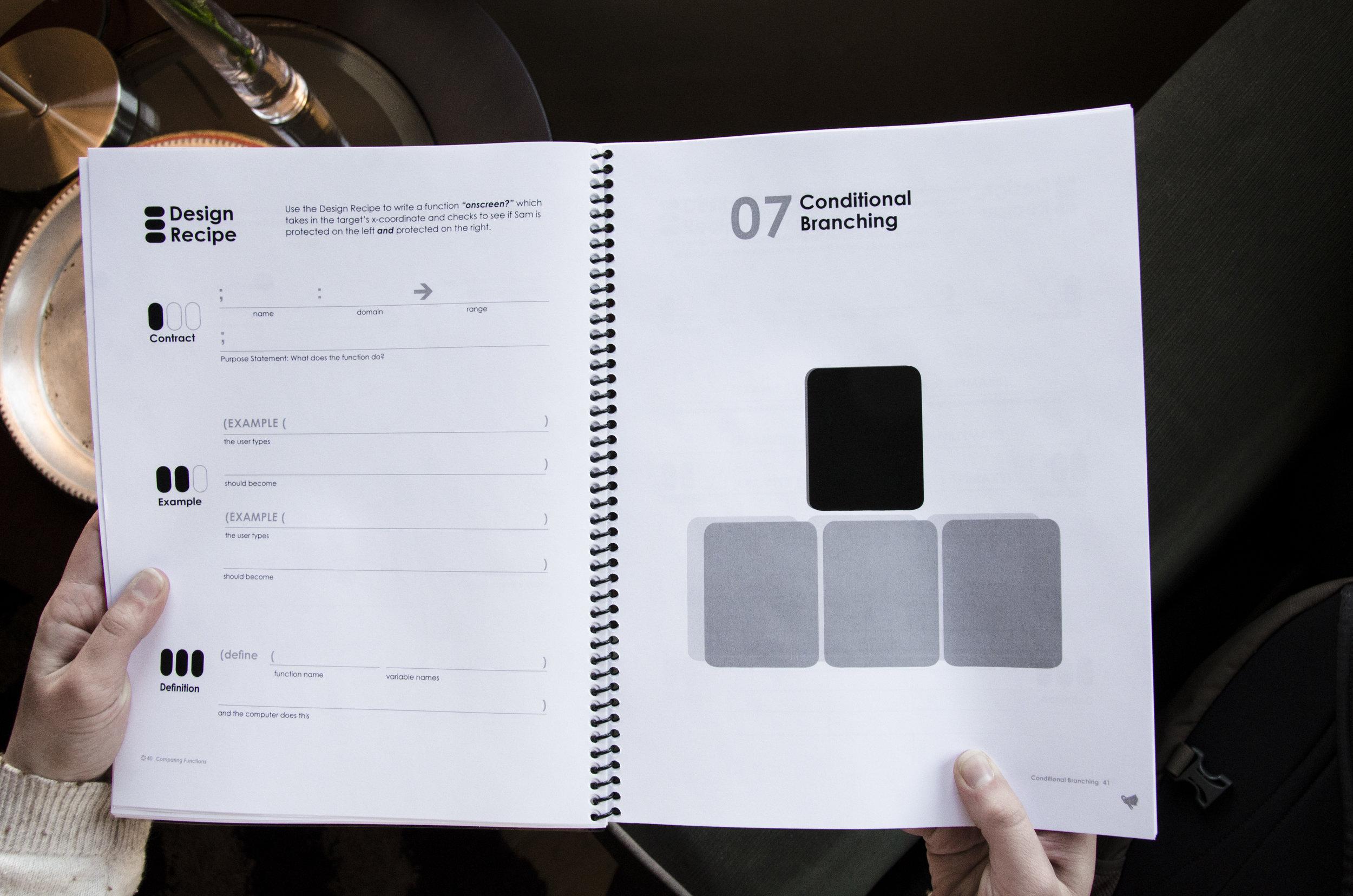 workbook_12.jpg