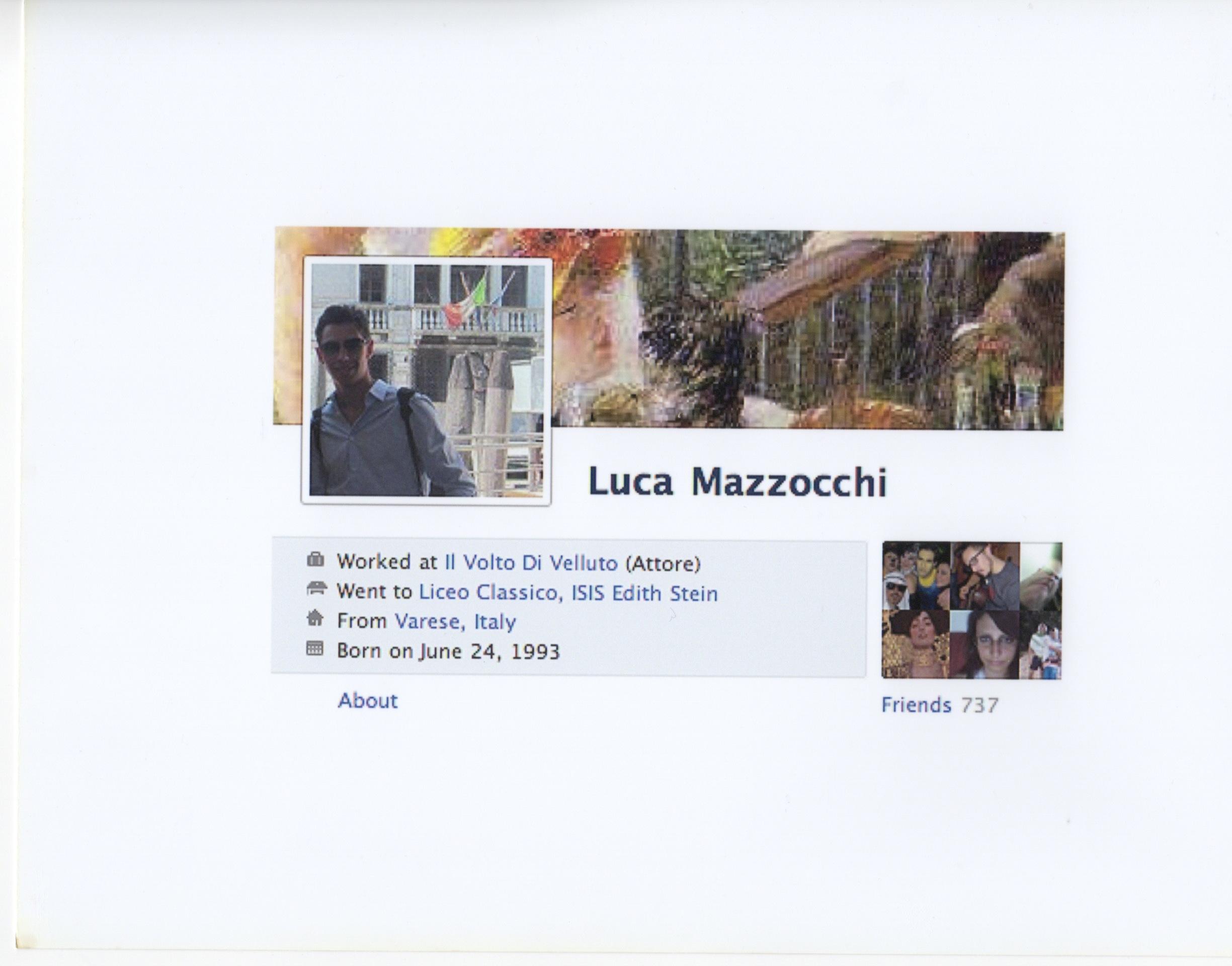 Lucca 1.jpeg