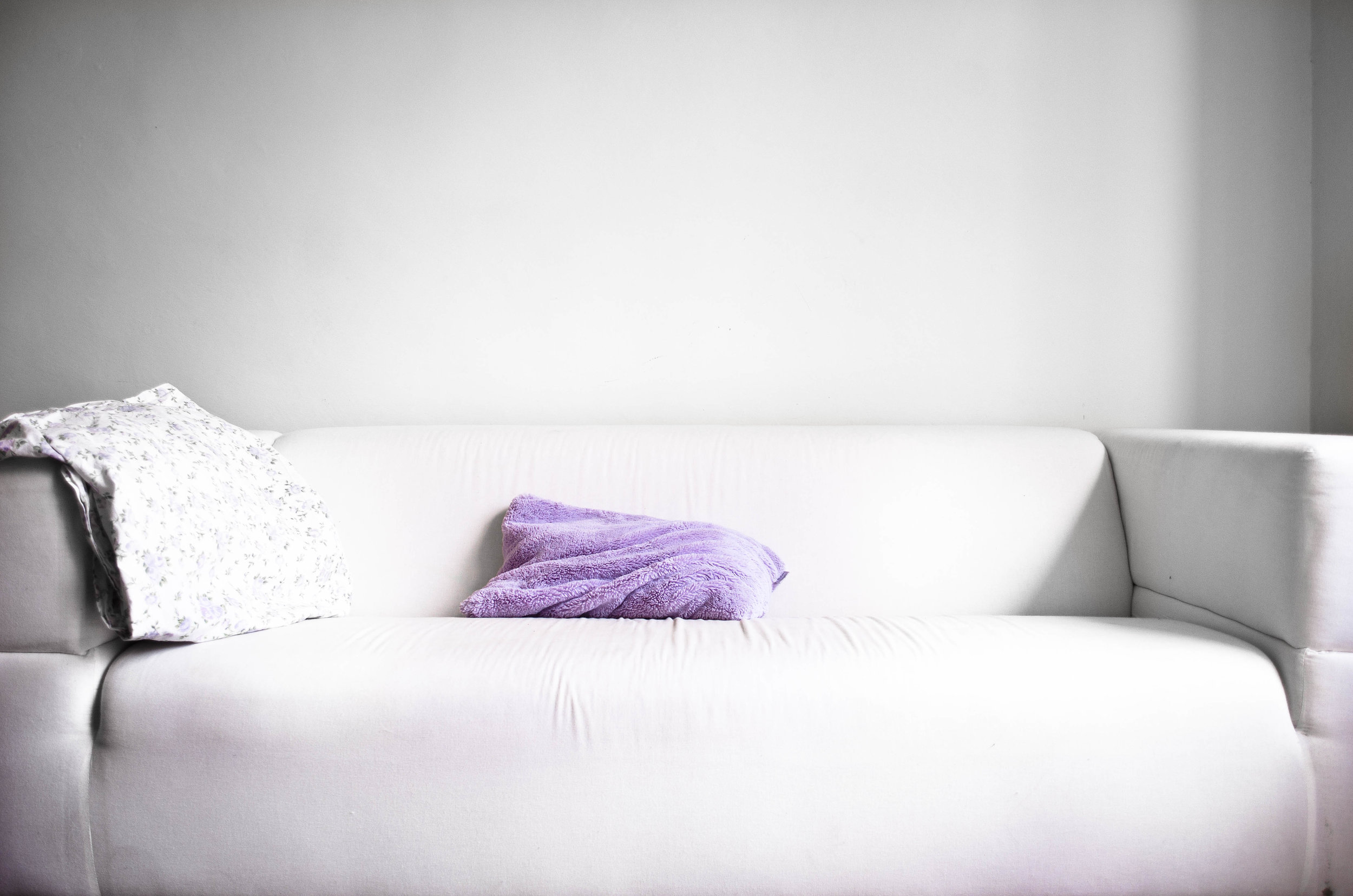 Purple_3.jpg