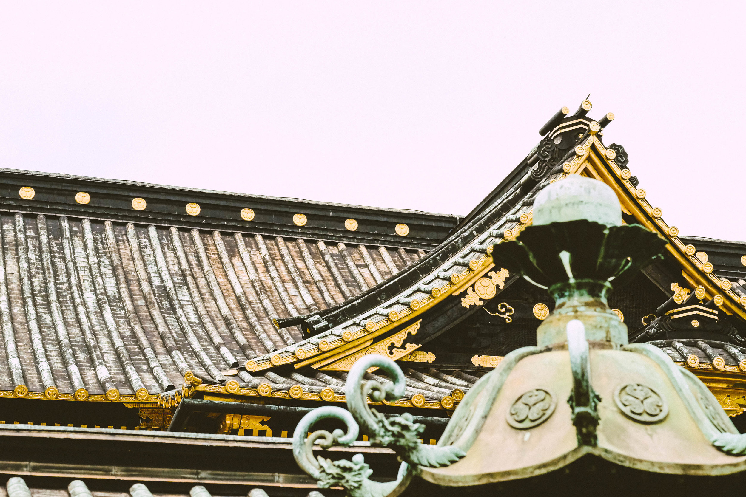 8.26.19_tokyo-4.jpg