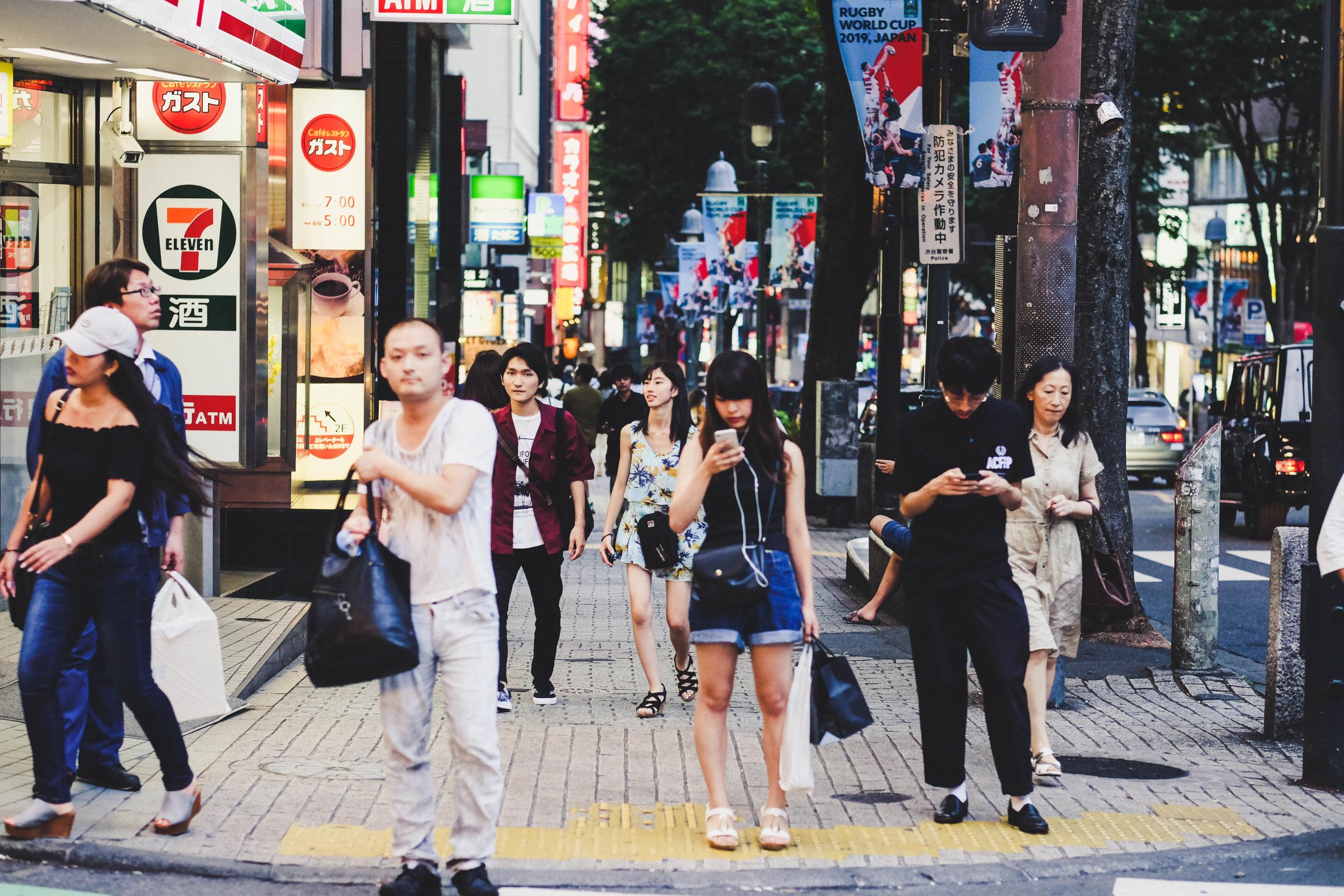 8.26.19_tokyo-13.jpg