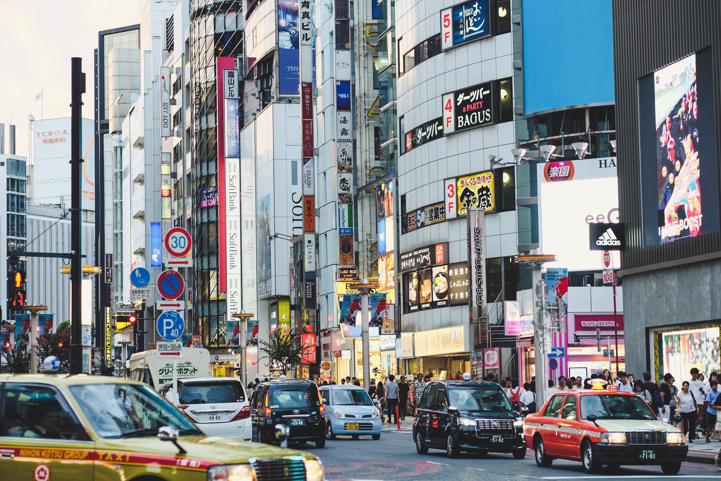 8.26.19_tokyo-14.jpg
