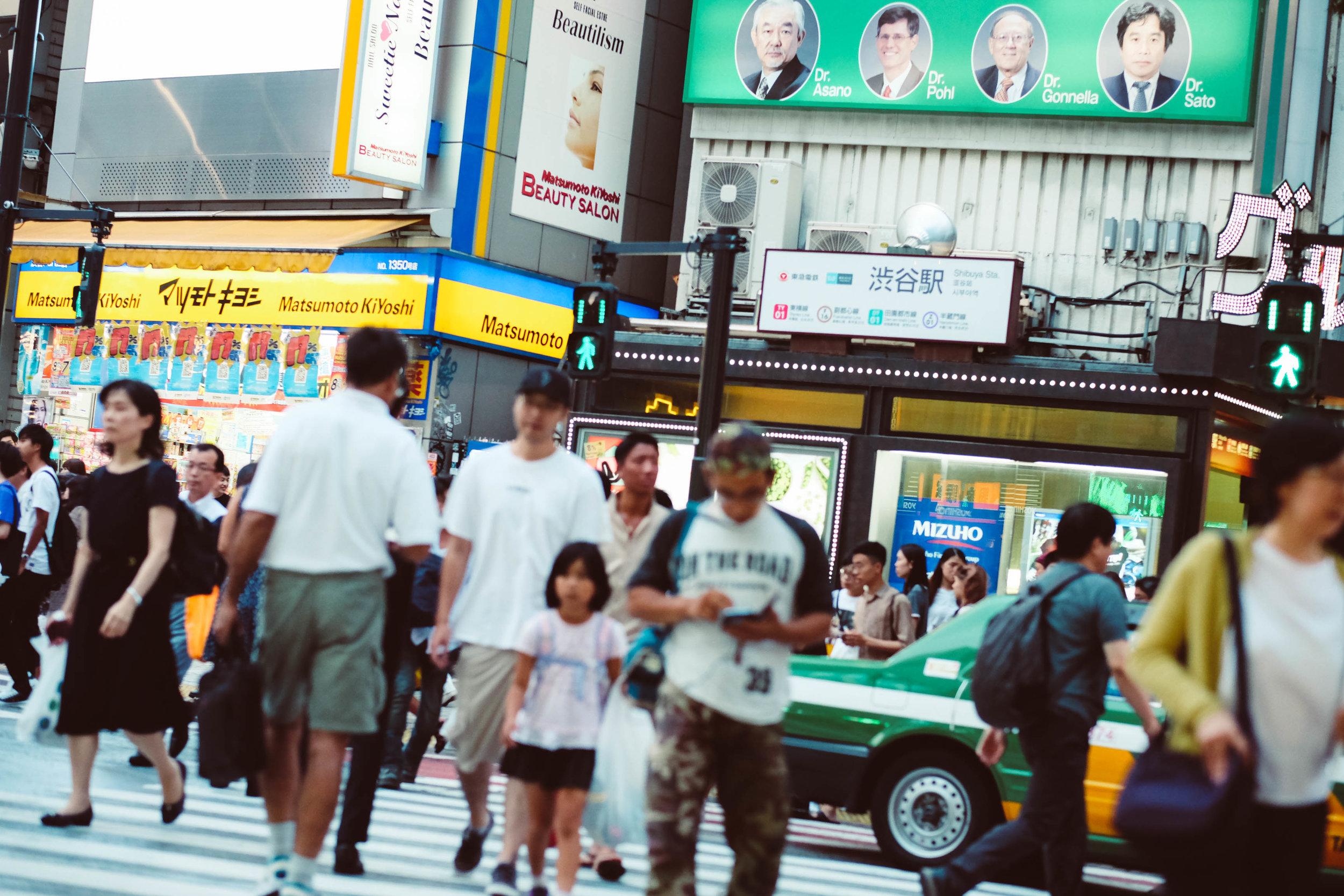 8.26.19_tokyo-16.jpg