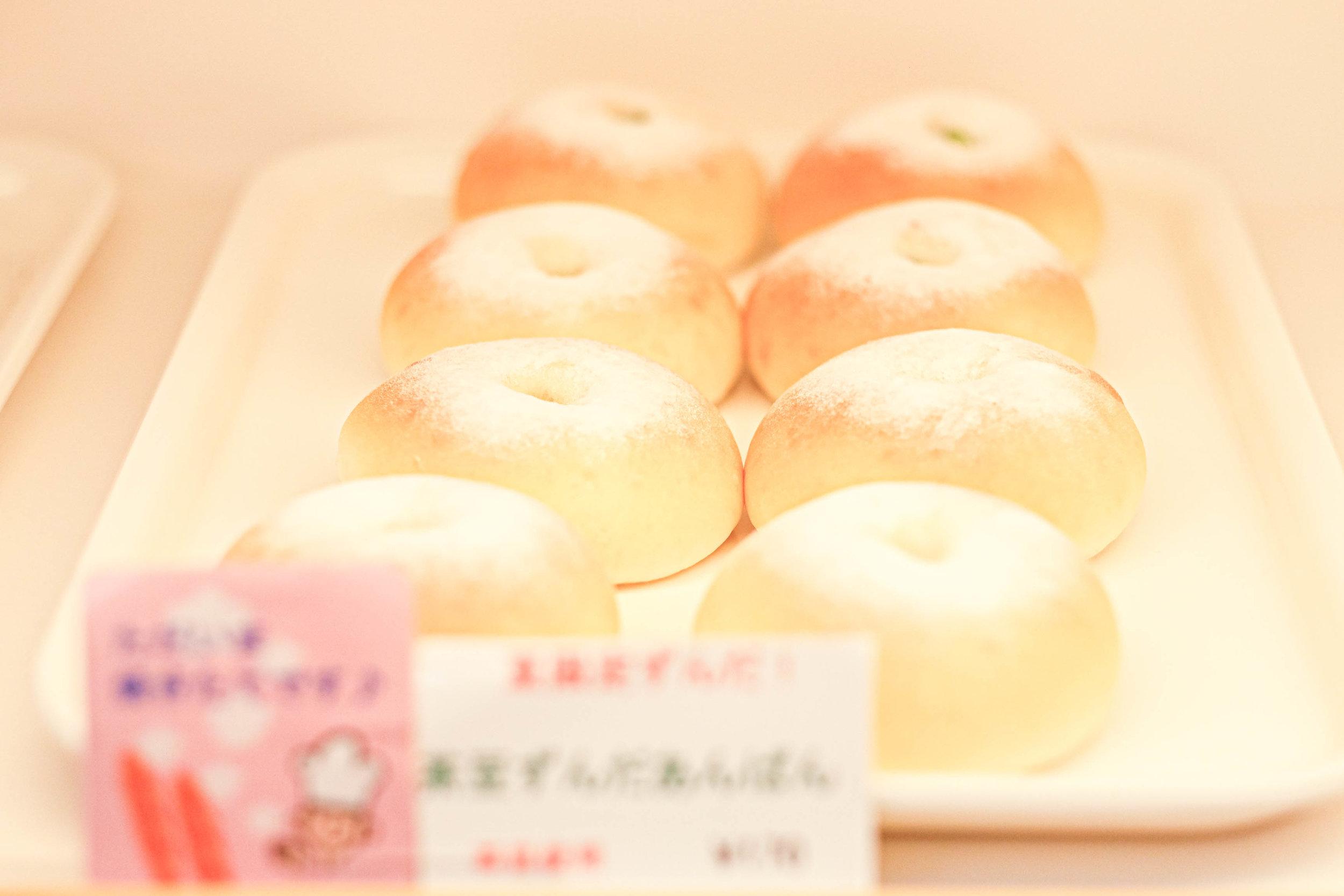 8.26.19_tokyo-23.jpg