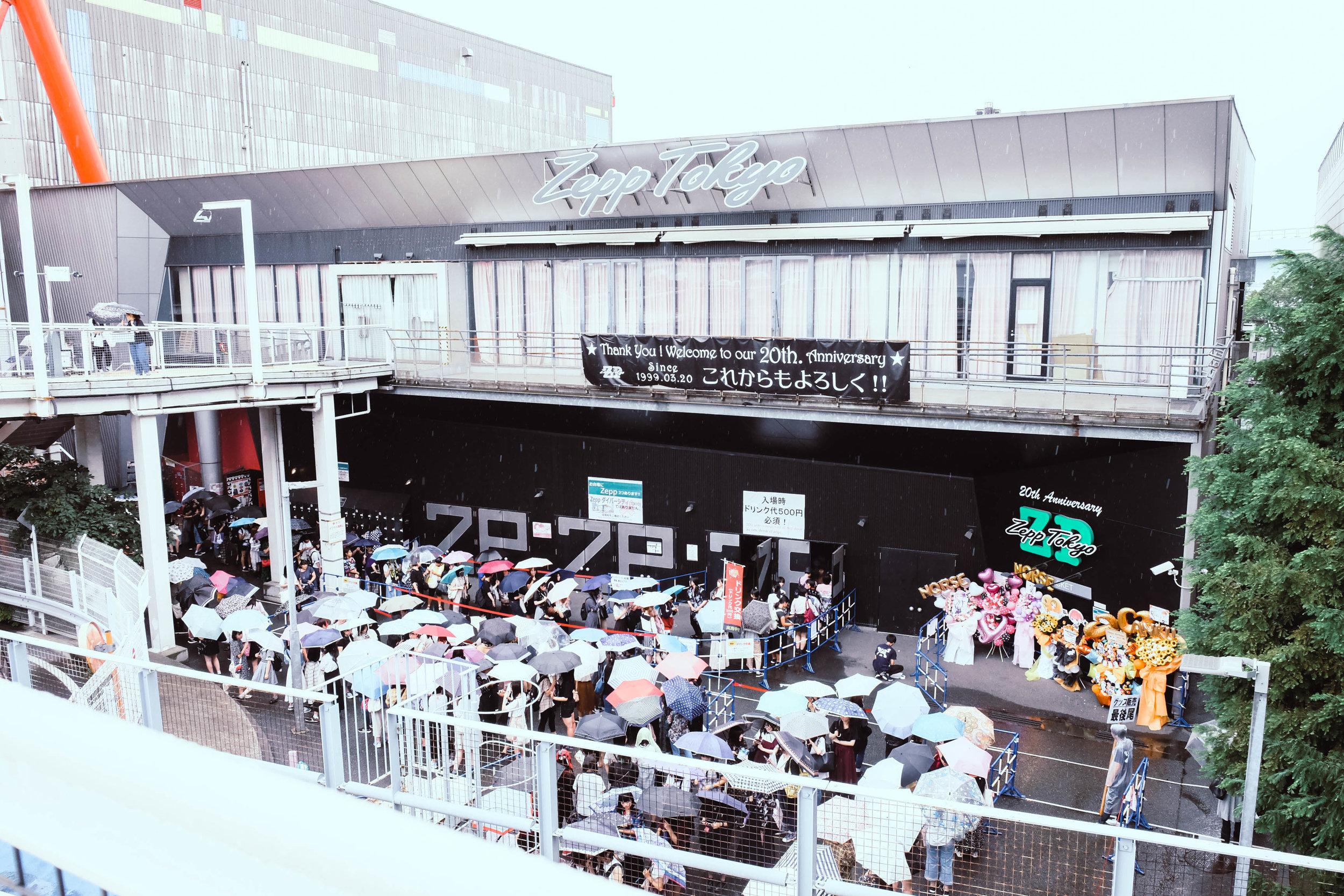 8.28.19_tokyo-16.jpg