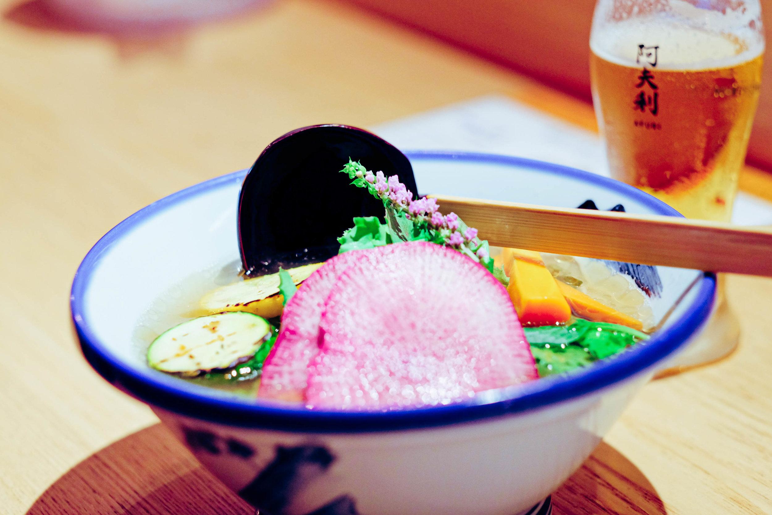 8.28.19_tokyo-19.jpg