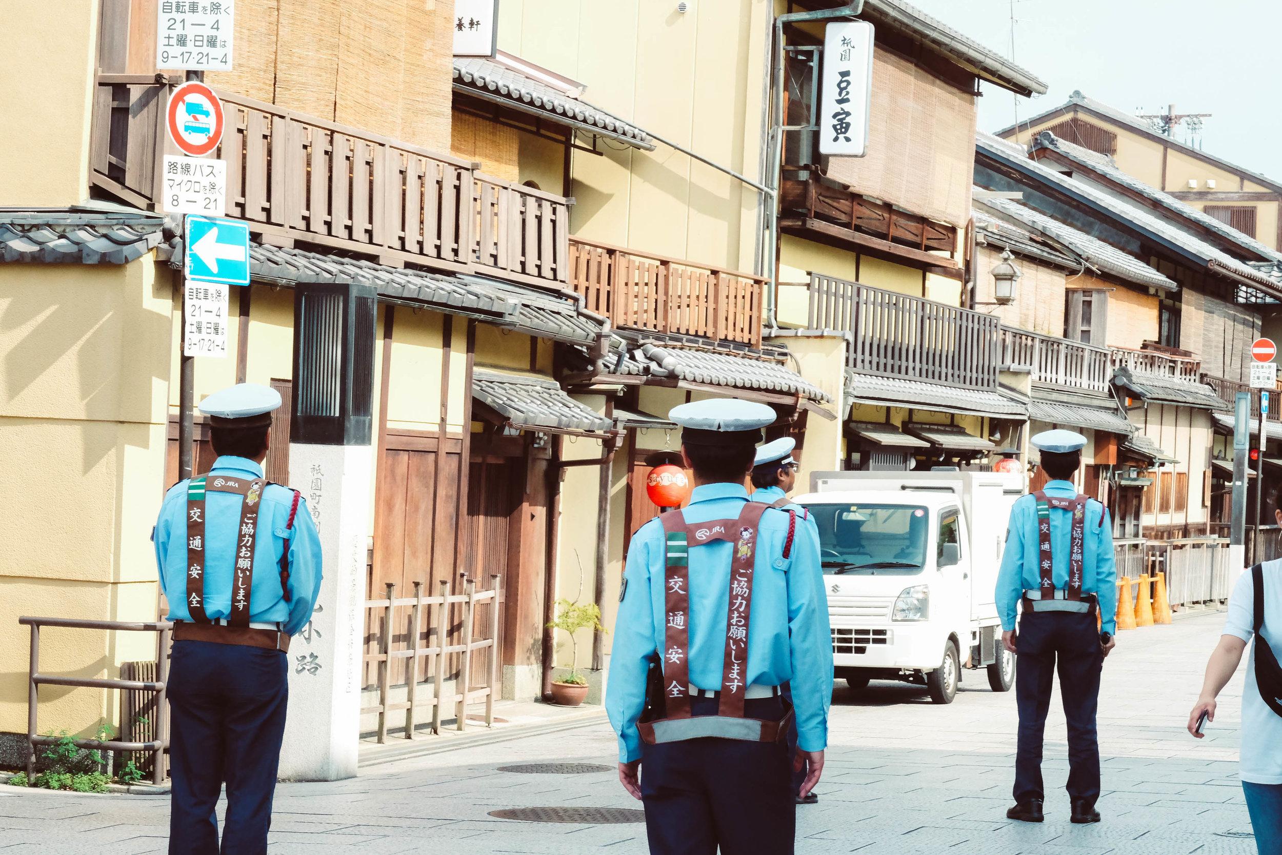 8.31.19_kyoto-11.jpg