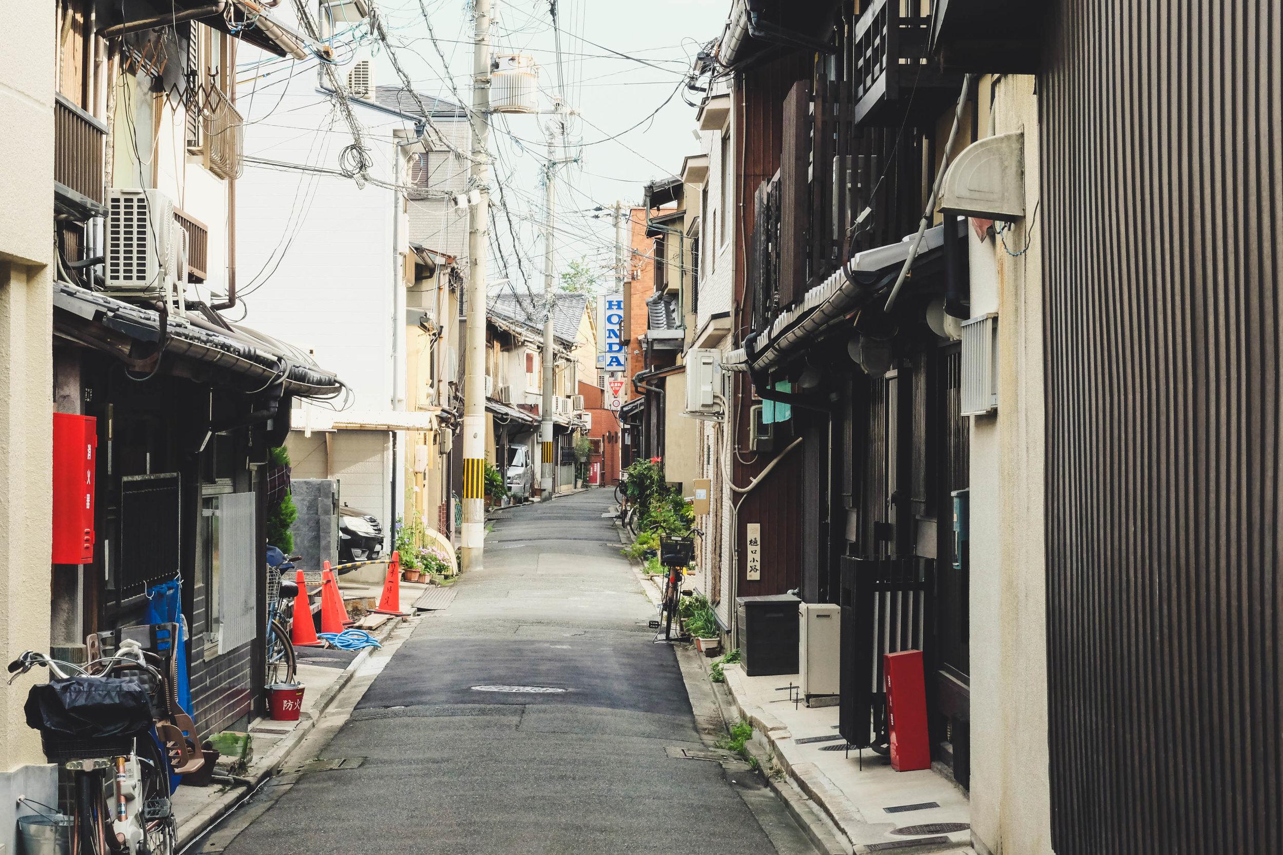 8.31.19_kyoto-3.jpg
