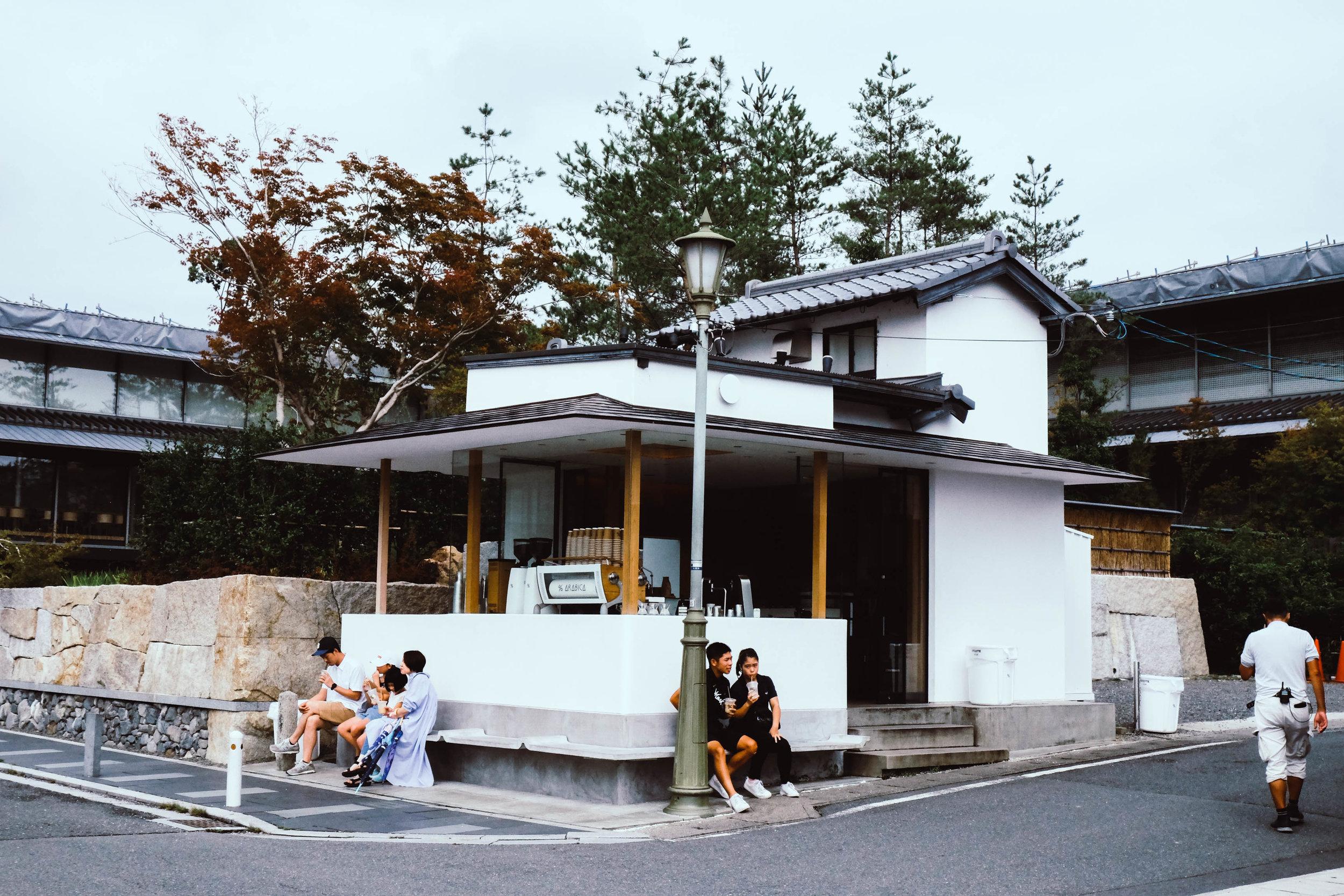 8.31.19_kyoto-58.jpg