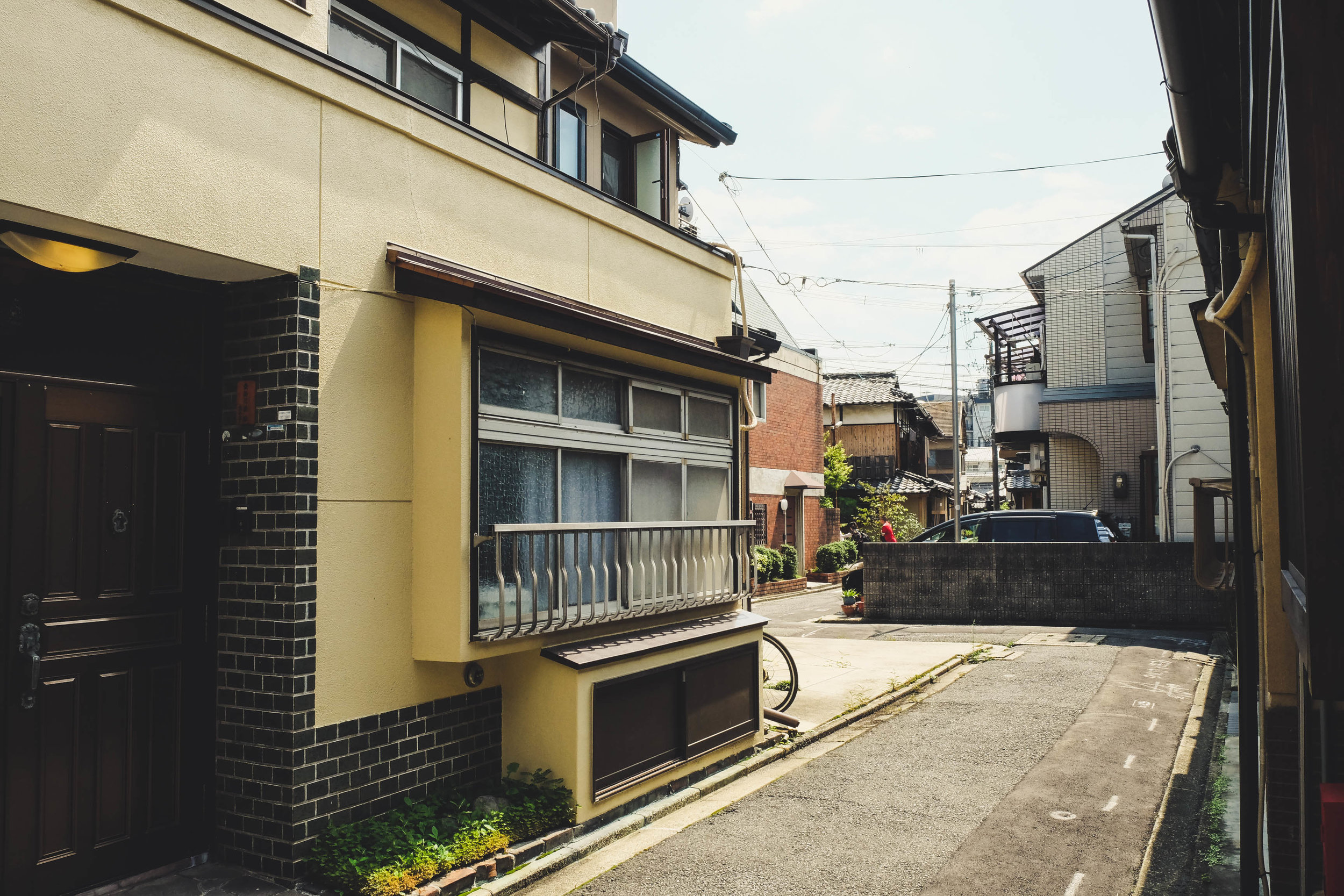 8.31.19_kyoto-52.jpg
