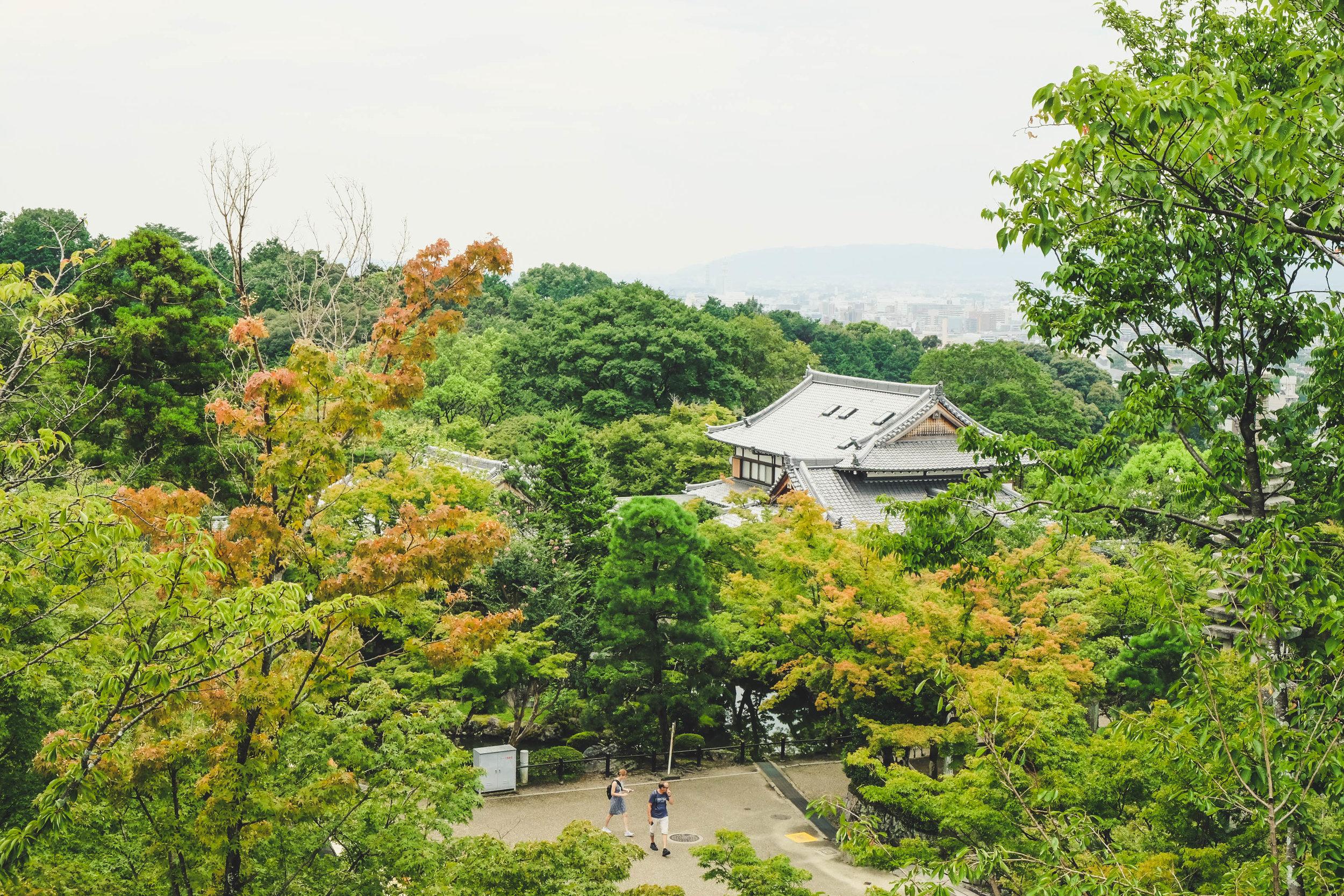 8.31.19_kyoto-45.jpg