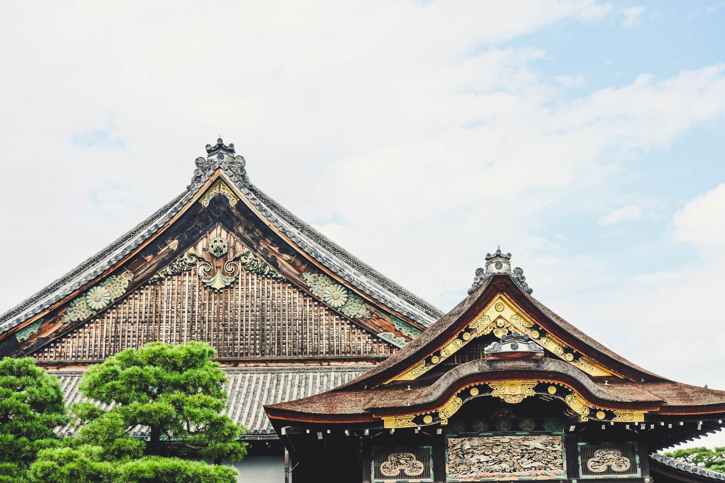 9.3.19_kyoto-139.jpg