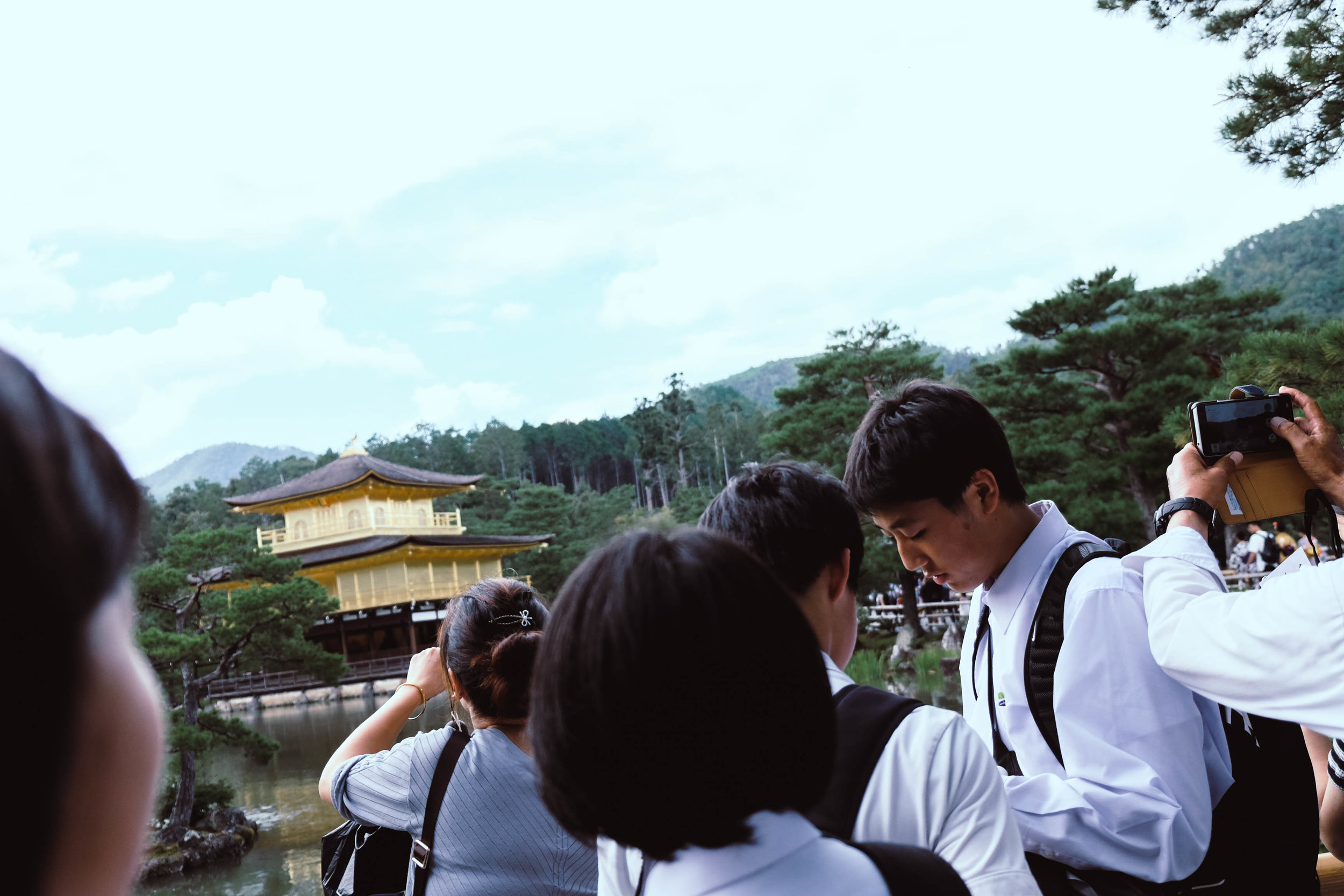9.3.19_kyoto-146.jpg