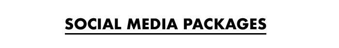 social-media-packages.jpg
