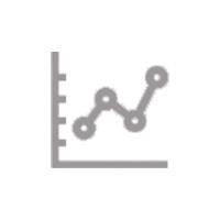 google-analytics-icon-transparent.jpg