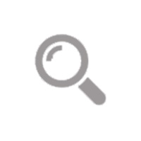 search-engine-optimization-icon-transparent.jpg