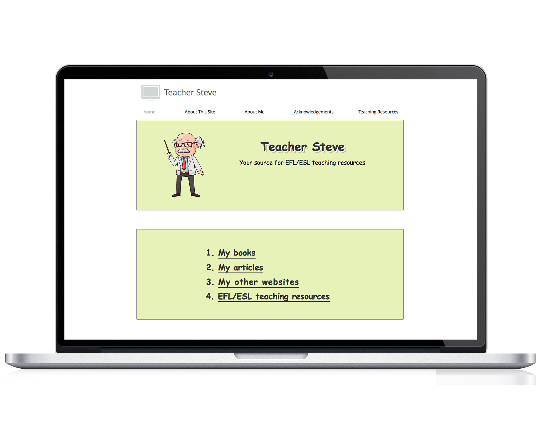 teacher-steve-website.jpg