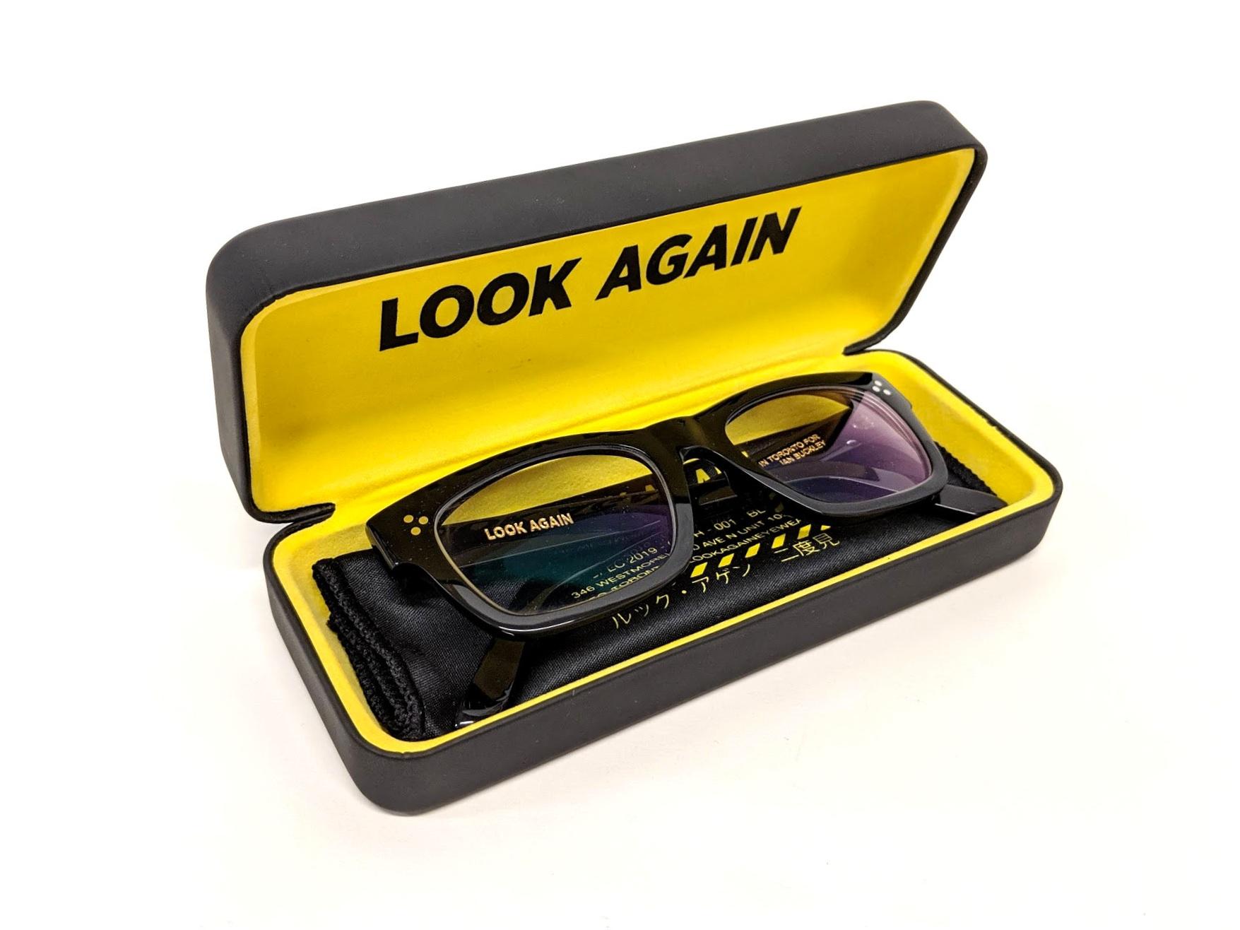 ians+frame+and+case.jpg