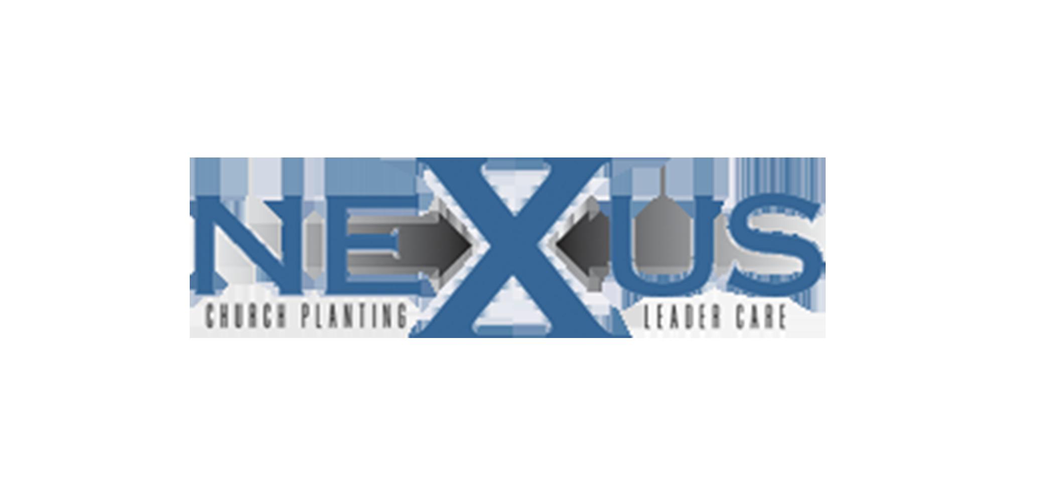 1Nexus_logo.png