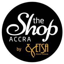shop accra logo.png