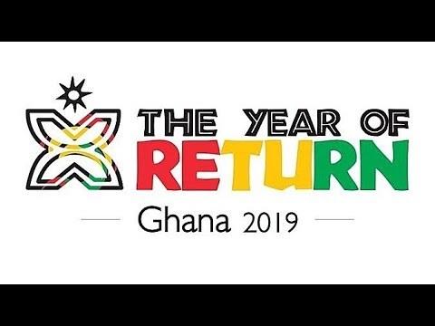 year of return photo.jpg