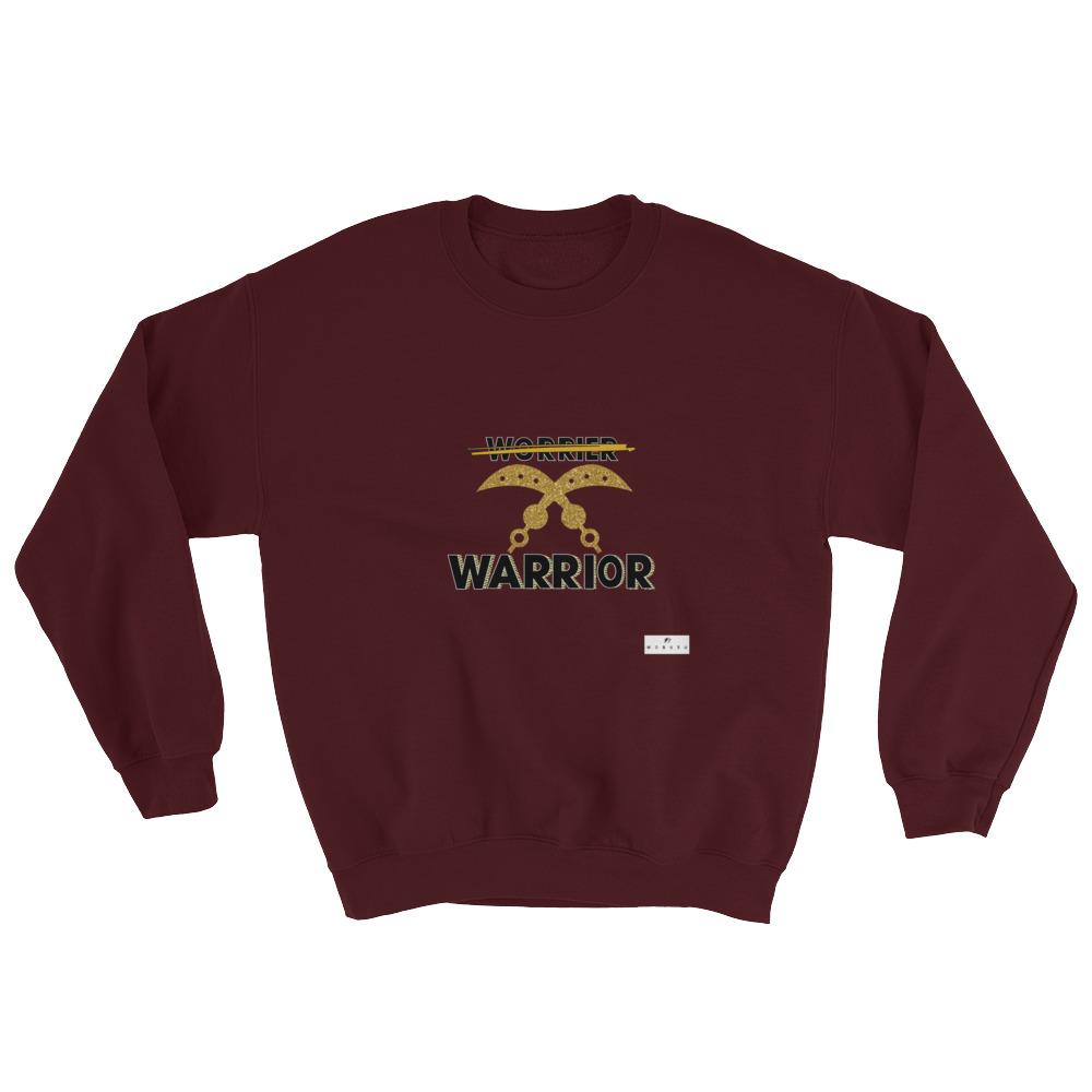 WARRIOR-TSHIRT_WB-logo_mockup_Front_Flat_Maroon.jpg