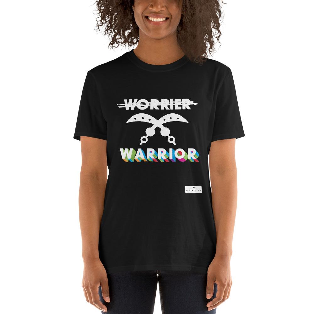 WARRIOR-TSHIRT2.5_WB-logo_mockup_Front_Womens-2_Black.jpg