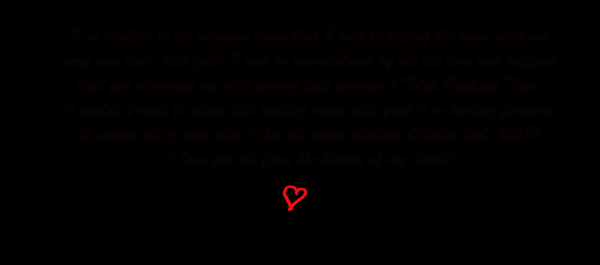 letter4-01.png
