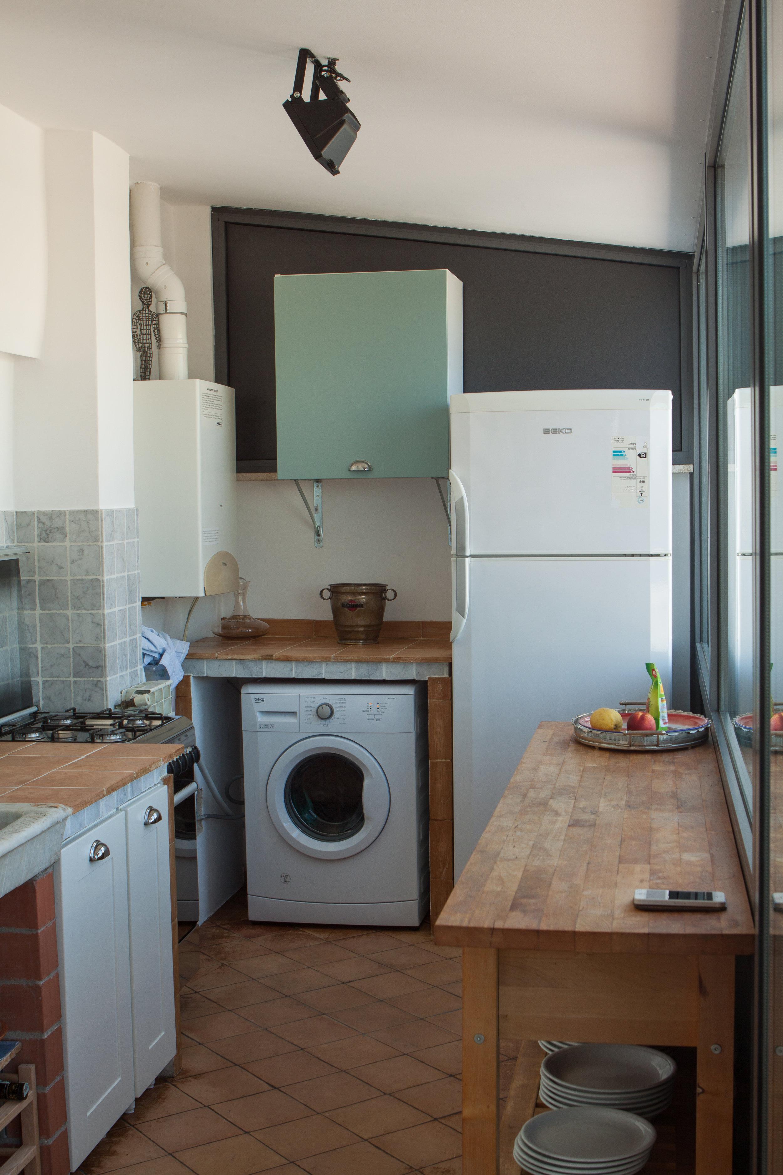 Rom VFT 20 cucina.jpg