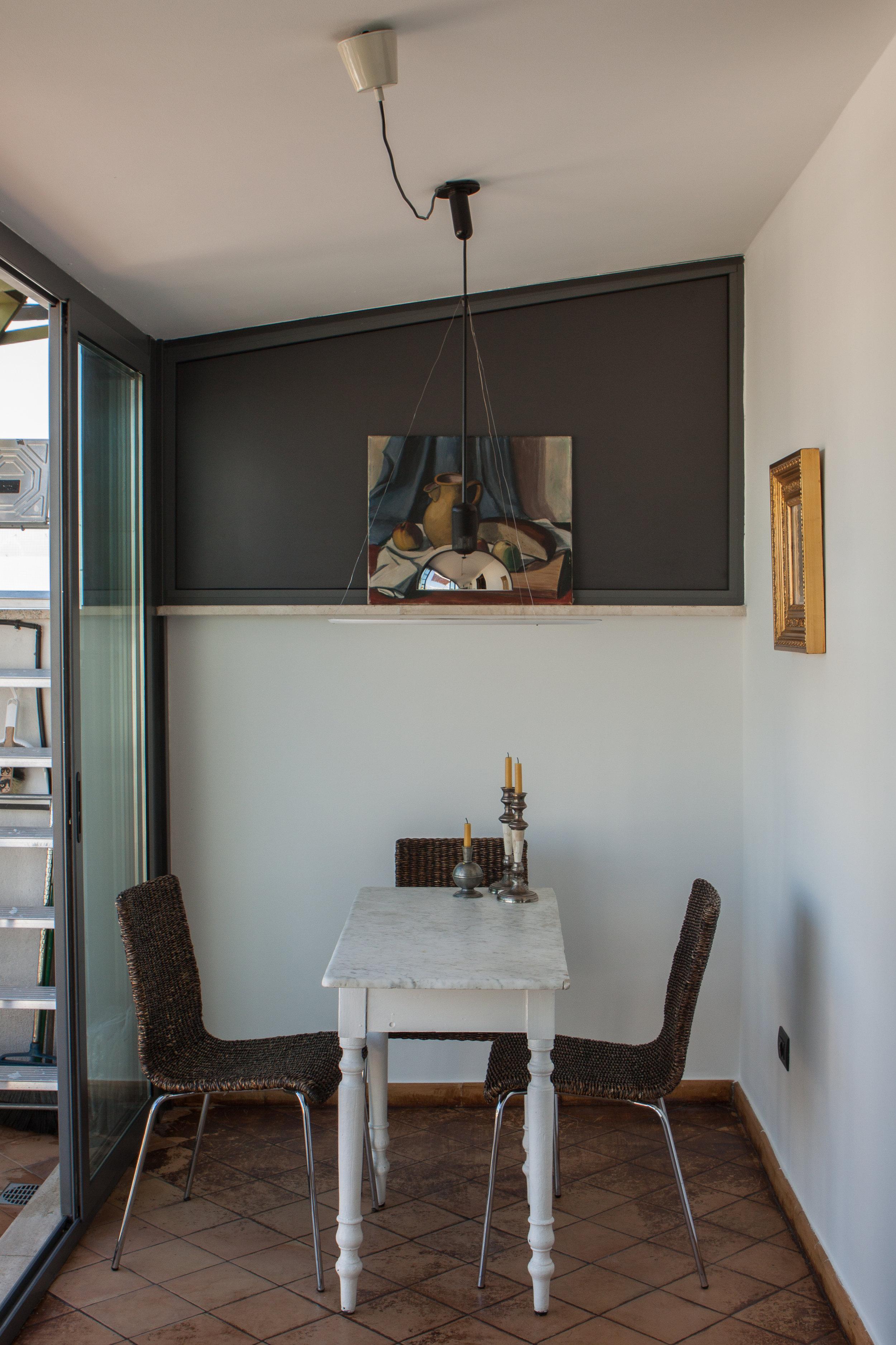 Rom VFT 22 cucina.jpg