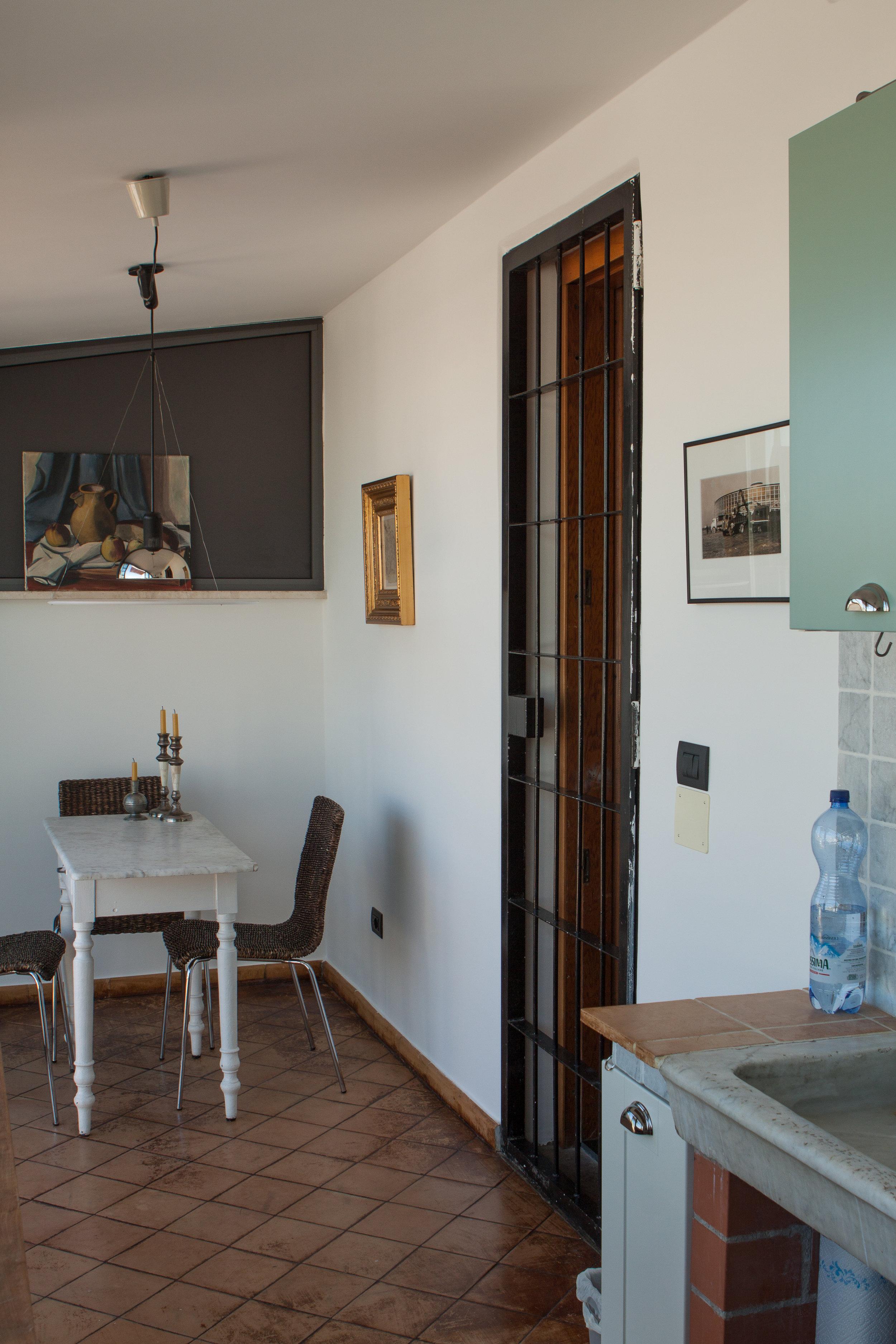 Rom VFT 23 cucina.jpg